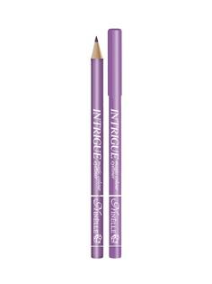 Косметические карандаши Ninelle