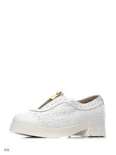 Ботинки Mio