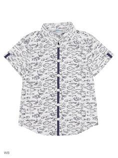 Рубашки One plus One