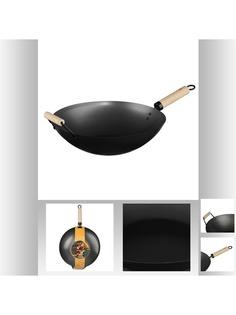 Сковороды JJA