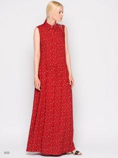 Платья &Berries &Berries