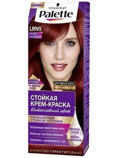 Краски для волос Palette