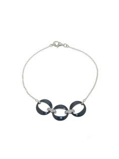 Ювелирные браслеты VERUM