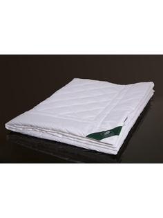 Одеяла ANNA FLAUM