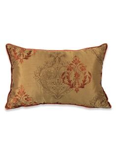 Декоративные подушки РЮШАЛЬ