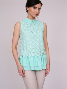 Блузки nasha