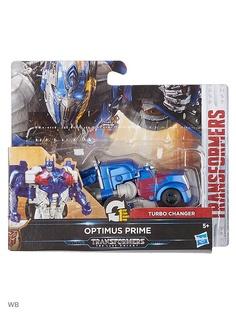 Фигурки-игрушки Transformers