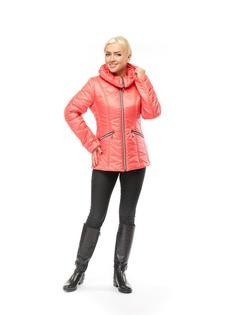Куртки ROSSO-STYLE