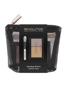 Наборы декоративной косметики MakeUp Revolution
