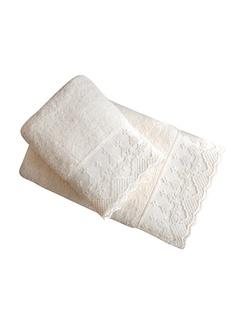 Полотенца банные IRYA