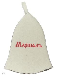 Шапки для бани Метиз