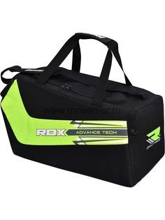 Сумки RDX