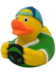 Игрушки для ванной Funny ducks