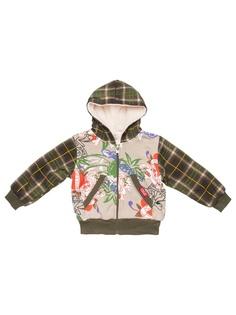 Куртки COOKIES SHEEP