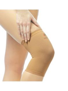 Бандажи коленные Tonus Elast