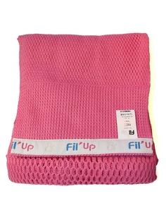 Слинг-шарфы FILUP