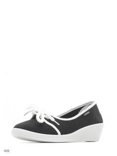 Туфли Libang