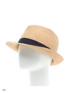 Шляпы To be Queen