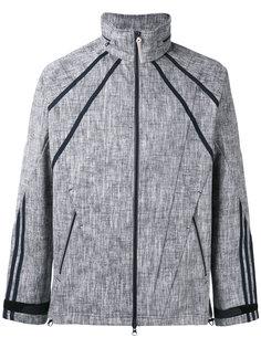 спортивная куртка Chambreaker  Adidas Originals