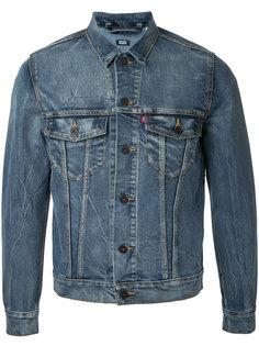 расклешенные джинсы Battery Levis Levis®
