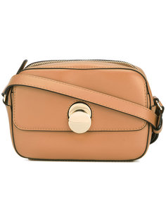 Karlie crossbody bag Tila March