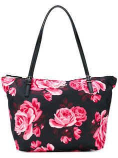 floral print tote bag  Kate Spade