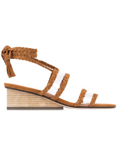 Rit sandals Ritch Erani NYFC