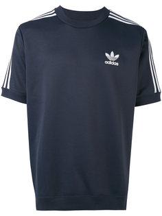 футболка CNTP Adidas Originals