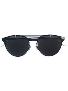 Dior Motion sunglasses Dior Eyewear