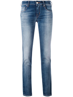 Jocelyn slim-fit jeans Jacob Cohen