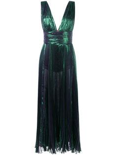 платье Merida Maria Lucia Hohan