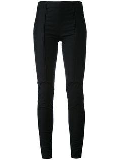 skinny pants  A.F.Vandevorst