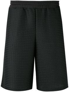 Service shorts  Cottweiler