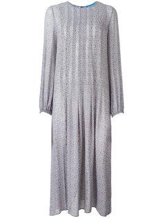 платье Sonia  Mih Jeans