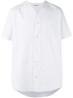 рубашка Tutti Henrik Vibskov