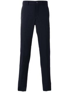 классические брюки чинос Comme Des Garçons Homme Plus