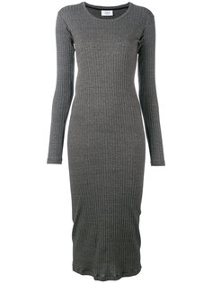 платье миди Trial Libertine-Libertine