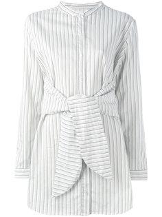 блузка Art Libertine-Libertine