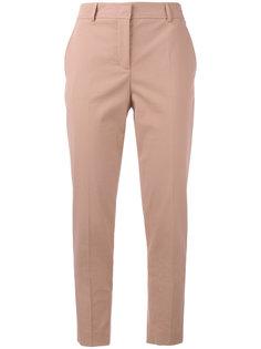 брюки с завышенной талией M Missoni