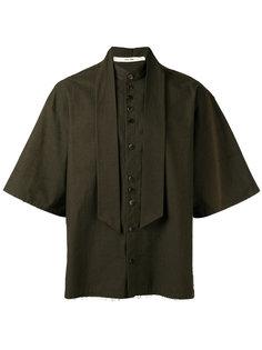 рубашка Sash  Damir Doma