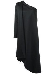 платье Idelle Solace