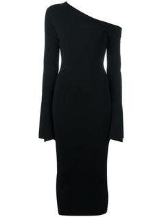 платье Aeda Solace