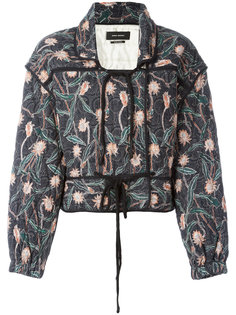 куртка Packal Isabel Marant