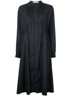 комбинезон-платье Astraet