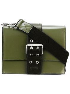 сумка на плечо с ремешком Versus