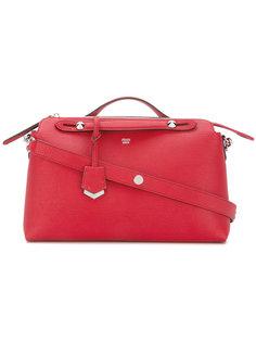 маленькая сумка на плечо By The Way Fendi