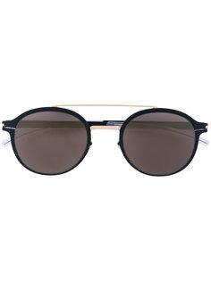 солнцезащитные очки Crosby  Mykita