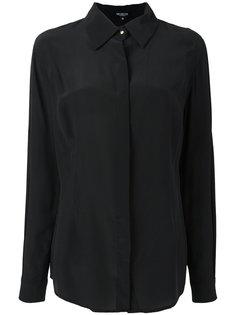 рубашка с длинными рукавами Moeva