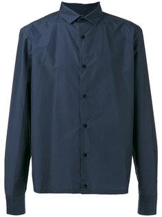 укороченная рубашка Kolor