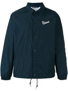 куртка Strike Coach Carhartt